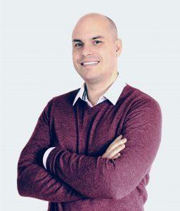 Frank Hidalgo-Gato Durán